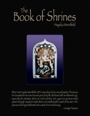 TheBookOfShrines-Cover.jpeg
